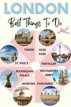 Scotland Road Trip, Scotland Travel, Ireland Travel, Europe Travel Guide, Travel Guides, Travel Tips, London Guide, Travel Aesthetic, London Travel