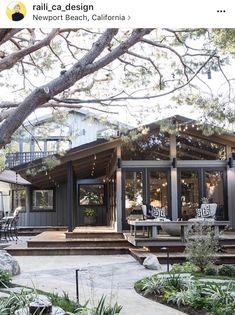 Would be a cute little cabin idea