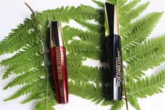 It breaks my heart that no one talks about Loreal Volume million lashes. I've lost count on how many best mascara lists I've read that haven't mentioned it, meanwhile Maybelline b… Best Mascara, My Heart Is Breaking, Loreal, Maybelline, Lashes, Count, Make Up, Hair, Beauty