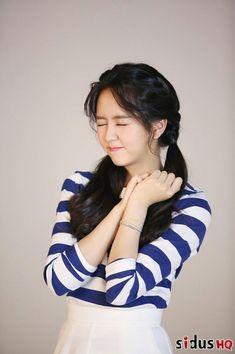 Kim So-hyun (김소현) - Picture @ HanCinema :: The Korean Movie and Drama Database Child Actresses, Korean Actresses, Korean Actors, Kim Son, Kim So Hyun Fashion, Hyun Soo, Kim Myung Soo, Yoo Ah In, Ulzzang Korean Girl