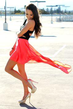 ♥SuccessDress♥ love it!