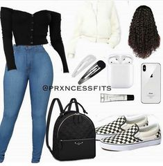everyday outfits for moms,everyday outfits simple,everyday outfits casual,everyday outfits for women Cute Lazy Outfits, Swag Outfits For Girls, Cute Outfits For School, Teenage Girl Outfits, Cute Swag Outfits, Girls Fashion Clothes, Teen Fashion Outfits, Dope Outfits, Girly Outfits