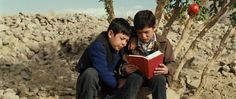 The Kite Runner Blu-ray - Marc Forster Marc Forster, Runner Quotes, The Kite Runner, Reading Library, Essay Topics, Book Suggestions, Dvd, Por Tv, Find People