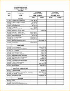 petty cash balance sheet template