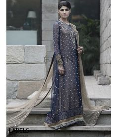 Elan Bridal Dresses 2013 For Women 005