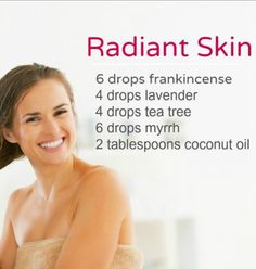 Radiant skin Apply to whole body after a relaxing shower