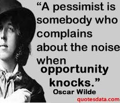 oscar wilde quotes - Google Search                                                                                                                                                                                 More