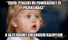 Einstein, Scp, Humor, Memes, Funny, Humour, Meme, Funny Photos, Funny Parenting