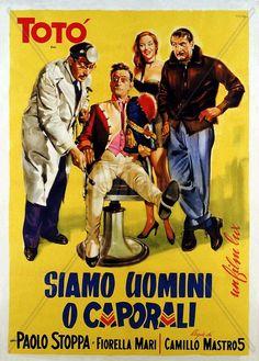 siamo_uomini_o_caporali_tot_camillo_mastrocinque_011_jpg_hsnn.jpg (739×1031)