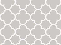 Origin Grey wallpaper by Albany