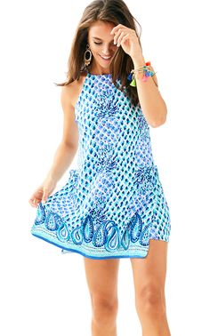 b5c9815893c174 Check out this product from Lilly - Pearl Romper https://www.lillypulitzer
