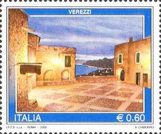 2009Dettaglio francobollo - catalogo completo dei francobolli italiani