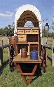 Image Search Results for chuck wagon competition