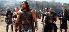 Jornada do Herói: Os 12 Desafios de Hercules – A Arte de Contar Histórias Milenares e Conquistar Sucesso