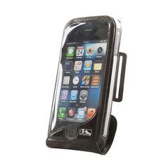 Waterproof Bicycle Smartphone Bag