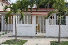 Casa Monaco Playas del Este  Cuba #bandbcuba #casaparticular #travel #cubatravel #casacuba