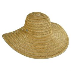6e5f2f90 available at #VillageHatShop Great Widebrim for extra sun protection Hat  Shop, Sun Protection,