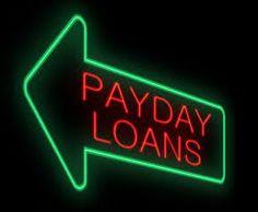 Cashback payday advance redlands ca photo 9