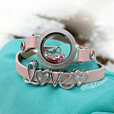 Love is the key! Some of our New Valentine's Day collection! Available now!  #origamiowl #valentinesday shop: sharonsizemore.origamiowl.com