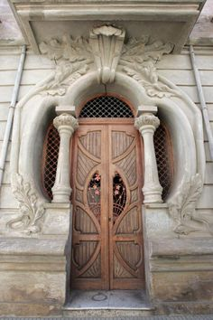"""Palacete Modernista """"Casa Cardona"""" de Fuente Obejuna  - Córdoba, Spain."""