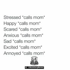 New quotes family loss mothers 56 ideas Work Friends Quotes, Bestfriend Quotes For Girls, Mom Quotes From Daughter, Best Friend Quotes, New Quotes, Family Quotes, Happy Quotes, Funny Quotes, Inspirational Quotes