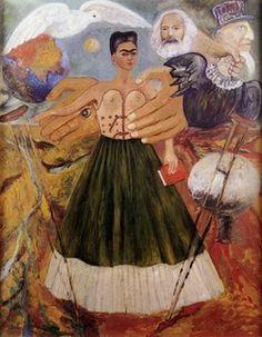Las mejores fotos de Frida Kahlo #frida #fridakahlo #mexico #arte #pintura…