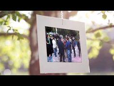 ▶ Proyecto Marista: Tierra de Todos ~ Obra Social Marista ~ - GRANADA