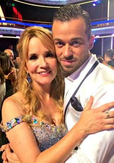 My jam Monday on 'Dancing with the Stars' with favorite celebrity songs   Maxine Nelson - Tampa TV Examiner