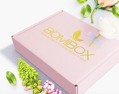 If you haven't already caught the K-Beauty Bug then let me introduce you to the latest way to get your monthly beauty fix the Korean way! BomiBox is a new monthly subscription box tha… #TheBeautyAddict