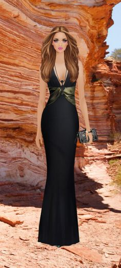 Fashion Game Fashion Games, Covet Fashion, Closets, Style Icons, Fashion Inspiration, Footwear, Illustrations, Formal Dresses, Vestidos