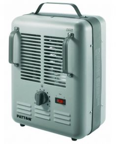 patton-puh680-n-u-milk-house-utility-heater