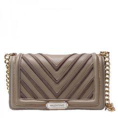 9700c807960 Love Moschino | KateShop | Fashion Shop Online #shophandbagsonline ...