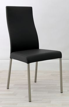 23fb089bcadc1 42 Best Danetti | Real Leather Dining Chairs images in 2019 ...