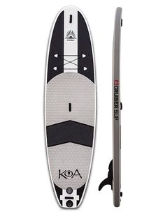 inflatable stand up paddle board- http://www.qurocpaddleboards.co.uk/