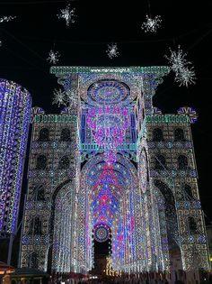 Festa di Santa Domenica, via Flickr.  Per scoprire questo ed altri eventi visitate il nostro portale www.pugliaevents.it