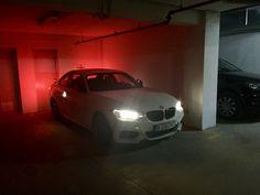 Bmw, Vehicles, Car, Vehicle, Tools