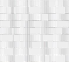 VIVES - Revestimiento pasta roja  Milvio 10X20 cm. | Vives Ceramica | Wall Tiles | blanco