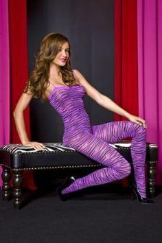 #vucut Tüm gizliliğinizi koruyarak internet aracılığıyla bayan iç giyimiyle alakalı alışverişler yapabilir vücut çorapları vb. her ürüne erişim imkânına sahip olabilirsiniz. http://www.bayanicgiyim.com/