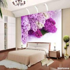 Magnificent Creation about How to Decorate a Bedroom