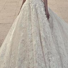 WHITE OFF THE SHOULDER LONG WEDDING DRESS,EVENING DRESS,PROM DRESS WITH LACE on Luulla
