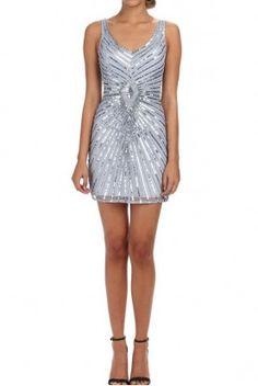 9648dd82 69 Best Aidan Mattox images | Aidan mattox, A dress, Dress rental