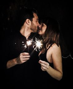 """""""Merry Christmas sweeties #DakotaJohnson #JamieDornan"""