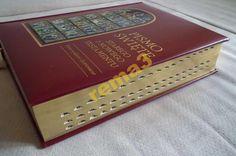 Biblia Rodzinna Z PAGINATORAMI Pallotinum/READERS