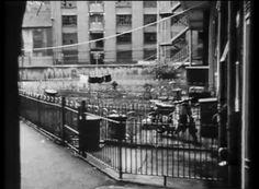 Riverside Mansions Nice Things, Old Things, Saint George, East London, Memories, Spaces, Mansions, Memoirs, Mansion Houses