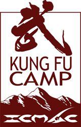 Kung Fu Camp - Black Mountain NC
