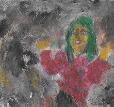 #illust #illustration #illustrator #paint #painting #draw #drawing #instadraw #instaart #art #artgram #artwork #artist #character #digitalart #digitalpainting #subculture #Indies #underground #abstract #B級絵画