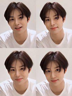 Keluarga Supriatna ( Lucas x Jungwoo) Taeyong, Jaehyun, Nct 127, Nct Yuta, Winwin, The Sims, Fandom, Kpop, Oppa Ya
