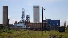 KWK_Knurów_25.06.2011_p2.jpg (3260×1848)