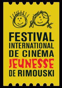À chaque année, Rimouski reçoit des gens de partout dans le monde pour ce festival!