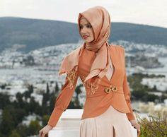 Türkiye ve dünyanın bütün markalarının toplandığı #tesettürgiyim sitemiz de hepinizi görmek isteriz. http://yenibigiyim.com/